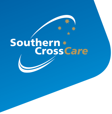 Southern Cross Care (SA, NT & VIC) Inc